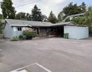 657 N 9TH  ST, Cottage Grove image