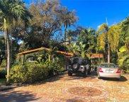 11724 Ne 11th Pl, Biscayne Park image
