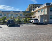 530 Mandalay Avenue Unit 106, Clearwater image