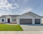 1720 SW Gaber Ct, Mountain Home image