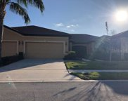5845 Sunset Falls Drive, Apollo Beach image