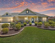 3457 Conservation Trail, The Villages image