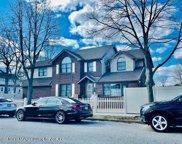 53  Coverly Street, Staten Island image