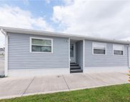 117 Forest Lake Drive, Cocoa image