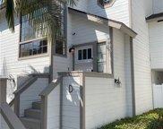210     16th Place   D Unit D, Costa Mesa image