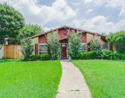 5157 Bartlett Drive, The Colony image