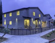 5508  Camellia Ave, North Hollywood image