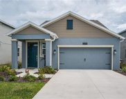 2357 Crescent Moon Street, Kissimmee image