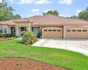 1700     Lone Oak Rd, Brentwood image