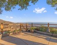 23633     Dresser Road, Malibu image