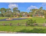 26000 Rotunda Dr, Carmel image