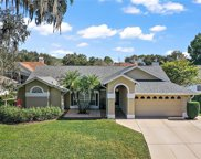 34236 Woodridge Ln, Eustis image