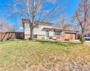 15705 E Brown Avenue, Aurora image