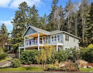 101 Sea Pines Lane, Bellingham image