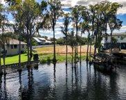 8987 Crichton Wood Drive, Orlando image