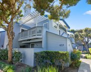 433 Cork Harbour Cir B, Redwood Shores image