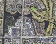 1430 Royal Palm Beach Boulevard Unit #A, Royal Palm Beach image