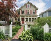 107 Mountain   Avenue, Princeton image