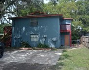 9611 Commerce Street, Tampa image