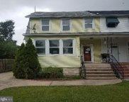 5602 Remmell   Avenue, Baltimore image