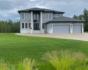 24 26314 Twp Rd 532 A, Rural Parkland County image