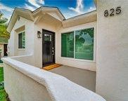 825     Westmont Drive, Alhambra image