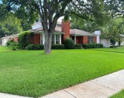 7403 Wentwood Drive, Dallas image