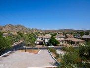 1201 E Mescal Street, Phoenix image