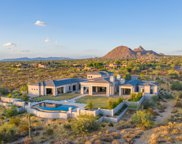 24066 N 90th Way, Scottsdale image
