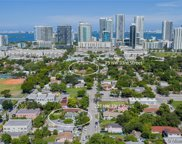 227 Nw 33rd St, Miami image