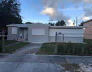 6734 Nw 5th Ave, Miami image
