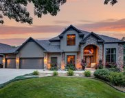 6713 Clearwater Creek Drive, Lino Lakes image