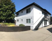 1806 Higdon Ave 4, Mountain View image