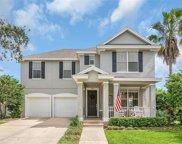 9906 Sweetleaf Street, Orlando image