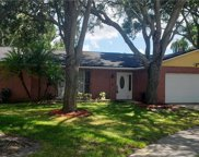 2950 165th Avenue N, Clearwater image