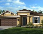 10447 Tranquil Meadow Loop, Riverview image