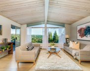 17201 Sylvester Road SW, Normandy Park image
