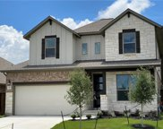 268 Clear Fork Loop, Liberty Hill image
