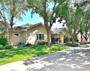 6021 willow creek, Eagle image