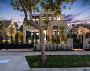 8726  Dorrington Ave, West Hollywood image