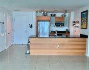 3301 Ne 1st Ave Unit #H1513, Miami image