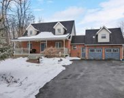 27168 Civic Centre Rd, Georgina image