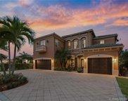 6294 Paradise Cv, Royal Palm Beach image