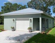 4966 Andrew Avenue, Sarasota image