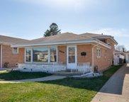 5028 N Ridgewood Avenue, Norridge image