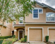 2329 Bexley Place, Casselberry image
