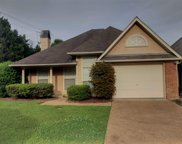 301 Creston Ct, Ridgeland image