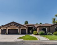 23978 N 80th Lane, Peoria image