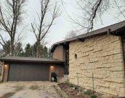2055 Maple Ridge Rd, Platteville image