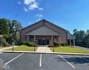 4460 Annistown Rd, Snellville image